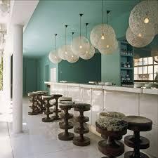 Famous Interior Designers Famous Interior Designers Ultra Luxury .