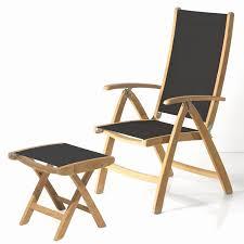 plastic adirondack chairs home depot. Home Depot Adirondack Chair Plans Unique Black Plastic Chairs O
