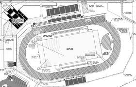 Dobyns Bennett Football Stadium Seating Chart West Ridge Bids Do Include Athletic Facilities But Are They