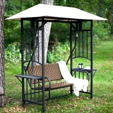 home depot swing set plans home depot garden swings full size of patio swing with canopy