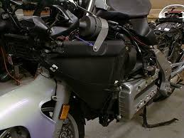 krs wiring diagram krs image wiring diagram fiamm horns for bmw k1200rs on k1200rs wiring diagram