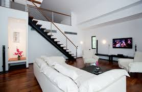 Living Room Apartment Apartment Decorating Tips For Apartment White Living Room