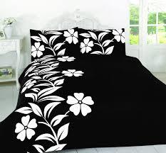 full size of bedding black and white duvet red white and black duvet cover blue