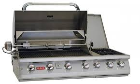 commercial grill and kitchens american outdoor concepts commercial outdoor living