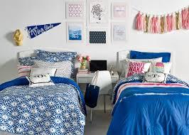 dorm room decorating ideas decor essentials interior design styles and color schemes for home decorating hgtv chic design dorm room ideas