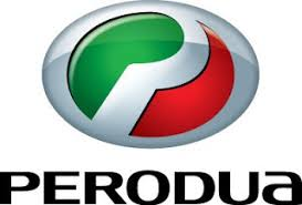 Jawatan Kosong Perusahaan Otomobil Kedua Sendirian Berhad (PERODUA) – 29 Januari 2017