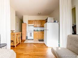 Lovely 1 Bedroom Apartment Astoria Eizw Info