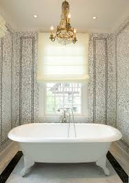 image by dennison and dampier interior design