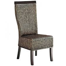 pier one dining room chairs pier one dining room chairs also easy pertaining to dining chairs chair dining room chairs pier one
