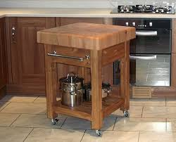 chopping block island. Brilliant Block Movable Butcher Block Kitchen Island With Drawer And Shelf For Chopping Block Island H