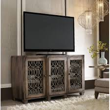 hooker tv stand. Perfect Hooker Throughout Hooker Tv Stand A