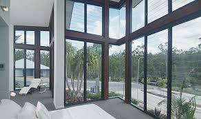 best quality aluminium windows on the gold coast