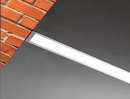 in floor lighting fixtures. Recessed Ceiling Light Fixture Recessed Floor LED Linear In Lighting  Concrete . Fixtures B