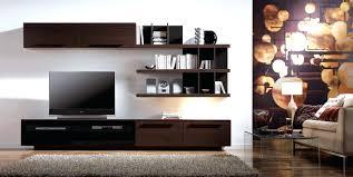 Living Room Tv Unit Furniture Mission Oak Tv Stand Living Room Tv Stand Designs Tv Stand Swivel