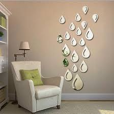 Small Picture Online Buy Wholesale amazon wall stickers from China amazon wall