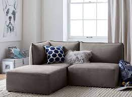 get the best of small sofa for your