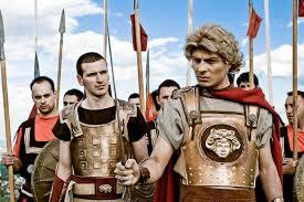 Ancient Macedonians