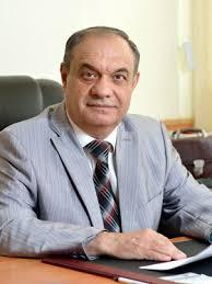 Официальный сайт Контрольно счетной палаты города Азова Уважаемые азовчане