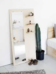 20 modern diy mirrors to inspire you