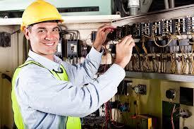 About Electrician Watford - Electrician Watford Call 01923 372 154
