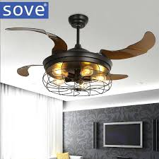 retractable ceiling fans lovely retractable ceiling fans with lights in hunter ceiling fans with retractable ceiling retractable ceiling fans