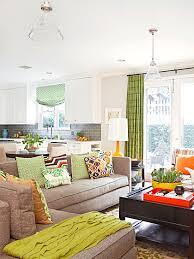 Living room pendant lighting ideas Design Pendant Lighting Better Homes And Gardens Lighting Ideas For The Living Room
