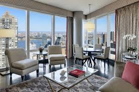 bathroom suite mandarin: mandarin executive suite new york suite mandarin executive suite living room