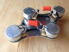 marvyf4wuox9yzcmaqtcgpw jpg 50 s wiring harness gibson epiphone les paul 500k cts pots 022 orange drop cap