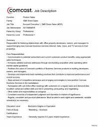 Field Service Technician Job Resume Description Template Summary