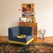 rolf benz freistil line rolf benz studio boston quality furniture home studio