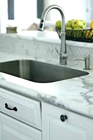 paint countertops to look like marble laminate that look like marble granite plans awesome white ideas