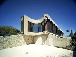 simple beach house floor plans designs bungalow small beach house plans designs simple on stilts contemporary simpl