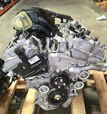 Complete Engines for Lexus ES350 for sale | eBay