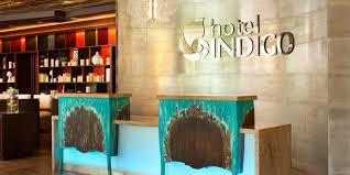 garden district hotels new orleans. Front Desk Hotel Indigo New Orleans Garden District Hotels Y