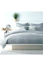 dkny willow duvet cover queen dkny willow linen duvet cover dkny city crush duvet coverdkny willow