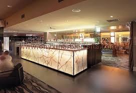 backlit onyx kitchen countertops 04