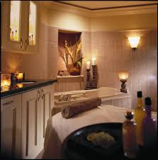 beautiful ritz lighting style. the unity massage at ritzcarlton spa is perfect for couples miss a charity meets style beautiful ritz lighting l