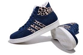 adidas shoes high tops for men. adidas super specials affordable originals campus high tops zipper shoes mens deep-blue leopard for men h