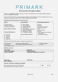 Heres What Industry Invoice And Resume Template Ideas