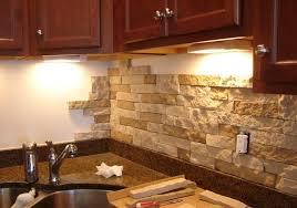 24 lowcost diy kitchen glamorous diy kitchen backsplash tile