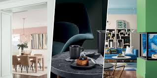 2018 Color Trends - Best Paint Color and Decor Ideas for 2018