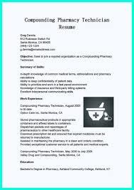 Template Pharmacy Technician Resume Sample Resumelift Com Free Tech