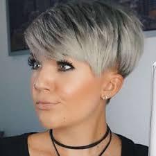 Short Hairstyle 2018 50 Ipixie účesy