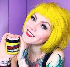 <b>Краска для волос Adore</b> (Адор)