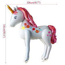 <b>Unicorn Party Decor Disposable</b> Tableware Kit Unicornio Party ...