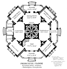 historic house plans historic house floor plans and construction Historic House Plans Southern historic mansion floor plans pictures of a fabulous southern mansion historic house plans southern cottage