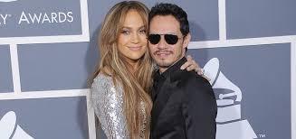 Así quedó evidenciado en dos videos que publicó la diva del bronx en su cuenta de instagram para celebrar el cumpleaños número once de sus gemelos. Jennifer Lopez Todos Los Hombres De Su Vida Cadena Dial