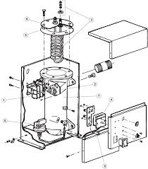 220v hot tub wiring diagram purex islander manatee electric spa heater