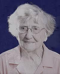 Obituary for Esther Mae (Thompson) McGill, Little Rock, AR