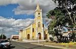 imagem de Alagoinha Pernambuco n-10